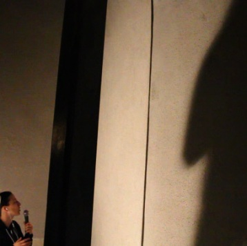 Endurance Performance Proposition #2 (Lenny Bruce Live at Carnegie Hall)
