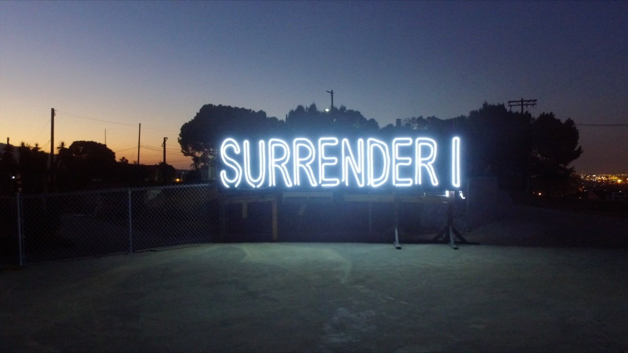SURRENDER I Pic.jpg